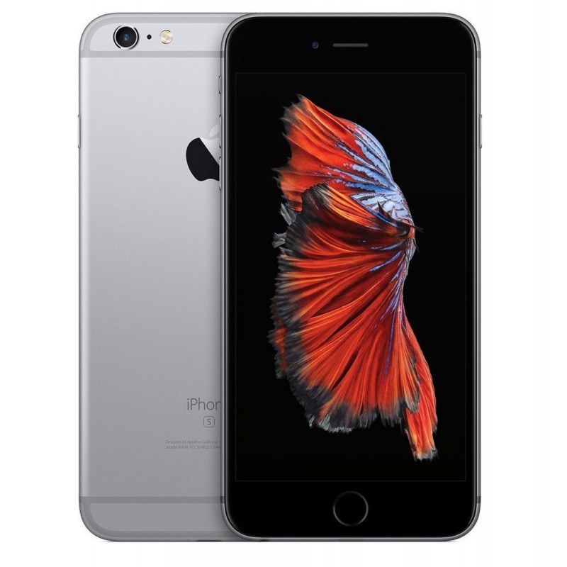 iPhone 6s Plus Reparatur